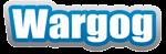 Wargog